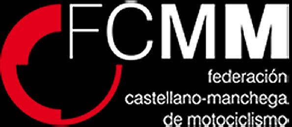 logo fcmm copia