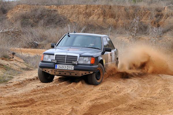 Preparacion-Mercedes-300-4matic-89-600x398